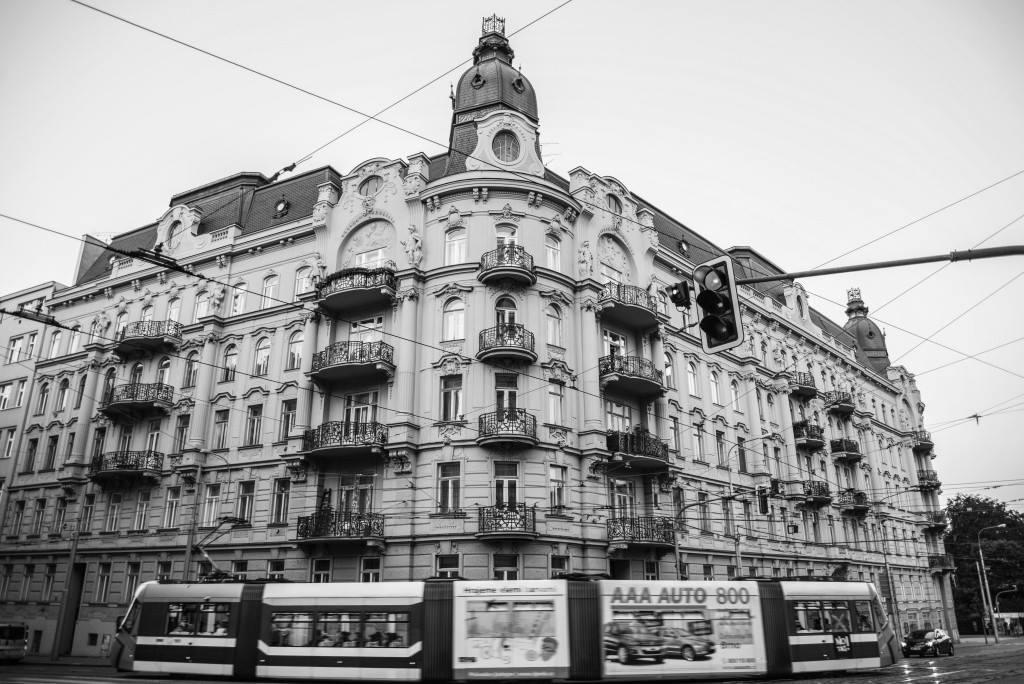 Πρόγραμμα Business Banking Τουρισμός 2018_Εκδήλωση Eurobank στη Νάξο (18.5.18)