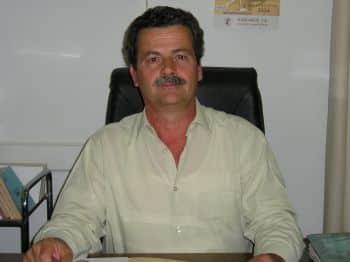 Γ. Καπίρης «Θα πρέπει  να αποφεύγουμε την έκθεση  μας στον ήλιο τόσο οι ενήλικες αλλά κυρίως τα παιδιά  από τις  12:00 μμ έως τις  17:00μμ»
