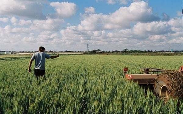 Αποτέλεσμα εικόνας για Ψηφίστηκε η τροπολογία για τη φορολόγηση των διανεμόμενων πλεονασμάτων των συνεταιρισμών ως εισόδημα από αγροτική επιχειρηματική δραστηριότητα