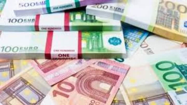 Αποτέλεσμα εικόνας για Ξεκίνησε, στην Περιφέρεια Ν. Αιγαίου, η προετοιμασία για την επόμενη χρηματοδοτική περίοδο 2021 - 2027