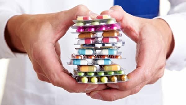 Αποτέλεσμα εικόνας για Δωρεάν φάρμακα σε ογκολογικούς ασθενείς