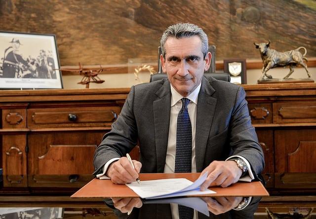 Αποτέλεσμα εικόνας για Με 1 εκατ. € από το Επιχειρησιακό Πρόγραμμα της Περιφέρειας Νοτίου Αιγαίου, χρηματοδοτείται η επέκταση του συστήματος τηλεϊατρικής στα νησιά