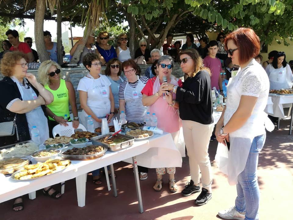 Αποτέλεσμα εικόνας για Η ΔΡΑΣΗ AEGEAN MAMAS KNOW BEST ΣΤΗ ΣΥΡΟ