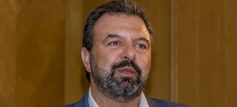 Αποτέλεσμα εικόνας για Σταύρος Αραχωβίτης: Προχωράμε στην άρση αρνητικών μέτρων όπως η μείωση των συντάξεων και η επιβολή του ΕΦΚ στο κρασί