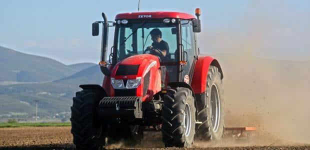 Αποτέλεσμα εικόνας για Αγροτικό Τιμολόγιο