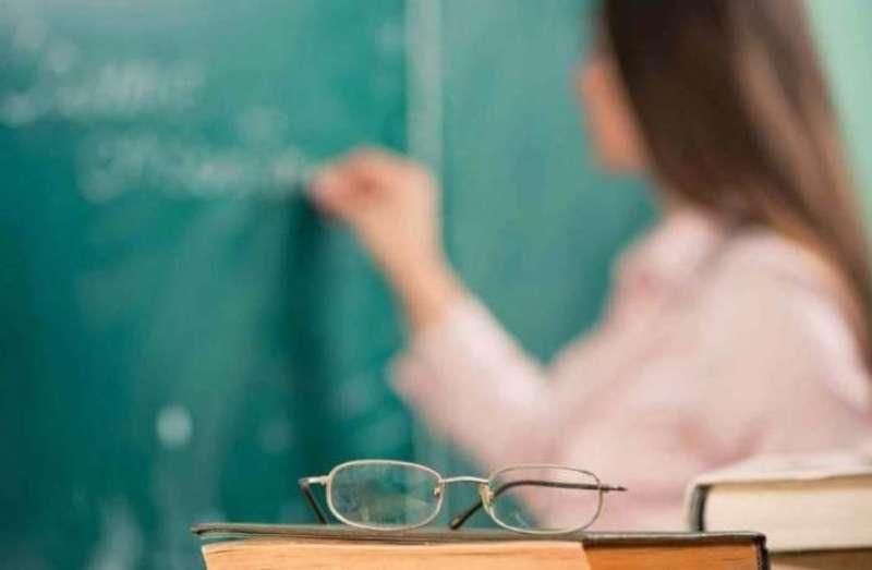 Αποτέλεσμα εικόνας για Άμεση πρόσληψη 1.000 αναπληρωτών καθηγητών