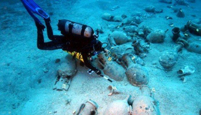 «Ενίσχυση της Αρχαιολογικής Έρευνας στα Νησιά: 105.000 ευρώ σε πανεπιστημιακές αρχαιολογικές ομάδες που δραστηριοποιούνται στα νησιά του Αιγαίου»