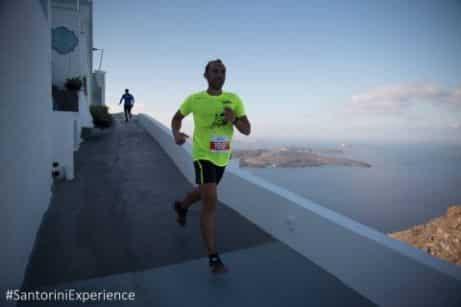 Αποτέλεσμα εικόνας για 5ο Santorini Experience