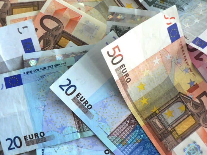 Αποτέλεσμα εικόνας για Επιχορηγήσεις ύψους 150.233,99 ευρώ για φυσικές καταστροφές