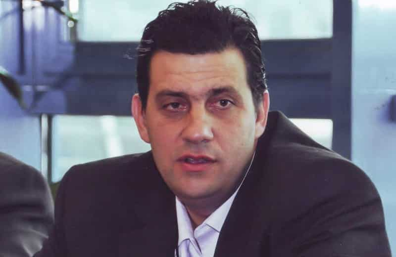 papadopoulos yiannis 1