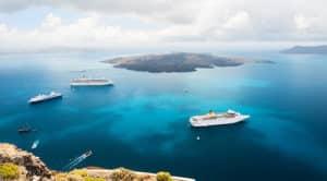 Εντυπωσιακή αύξηση πάνω από 43% στις τουριστικΕς αφίξεις από την Ισπανία στην Ελλάδα. Ίδρυση Γραφείου ΕΟΤ στη Μαδρίτη στο πλαίσιο της στρατηγικής ανοίγματος στις τουριστικΕς αγορΕς της Ισπανίας, Πορτογαλίας και Ν. Αμερικής