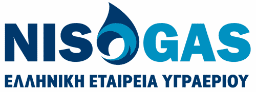 LOGO-NISOGAS_GREEK-VERSION