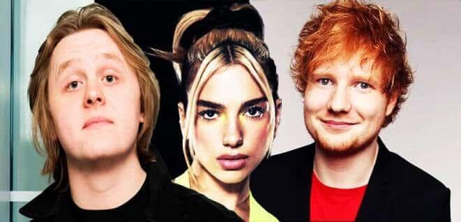 Τη στήριξη του κράτους ζητούν 1500 καλλιτέχνες της μουσικής βιομηχανίας