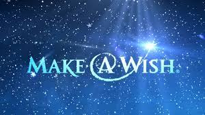 MAKE WISH