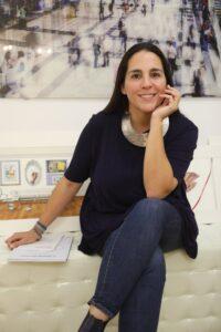 «Το ταξίδι της ζωής μας»: Το νέο παιδικό βιβλίο της Νικολέττας Λέκκα από τις εκδόσεις ΓΕΛΛΑΣ