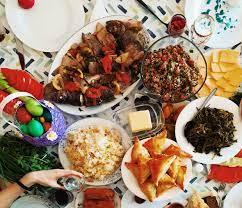 ΕΔΟΚ : Προτιμάμε  το ελληνικό κρέας για το πασχαλινό οικογενειακό μας τραπέζι.