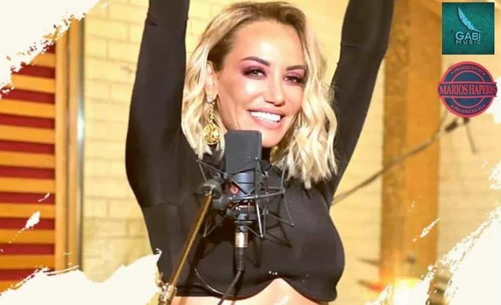 «Θέλουμε δεν θέλουμε» Ξεπέρασε τα 2 εκατομμύρια Views σε 20 μέρες το νέο τραγούδι της Εύας Μπάιλα