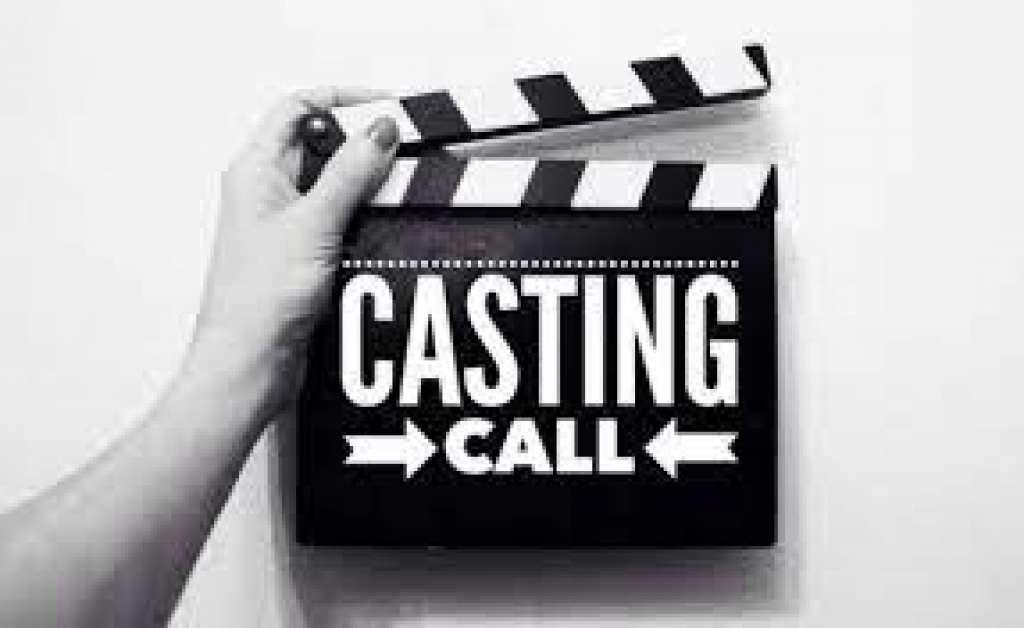 "Casting Call για την γαλλική ταινία ""Κυκλάδες"""
